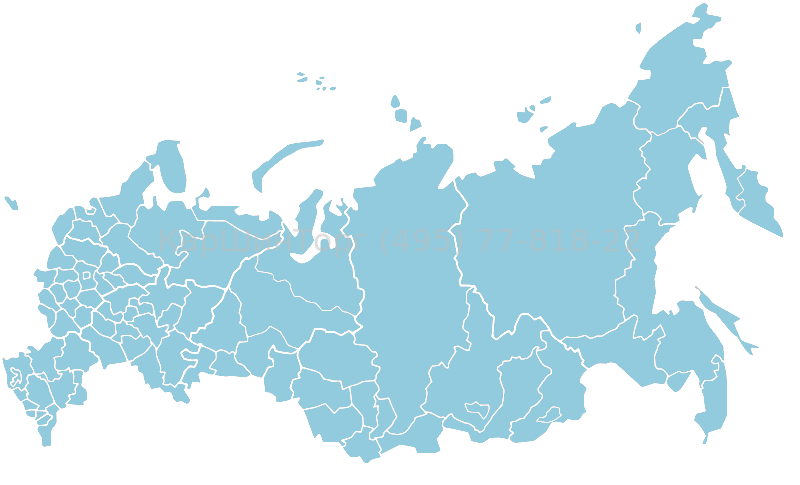 map_of_Russia2