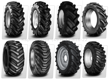 big_All Terrain Traction Tyres